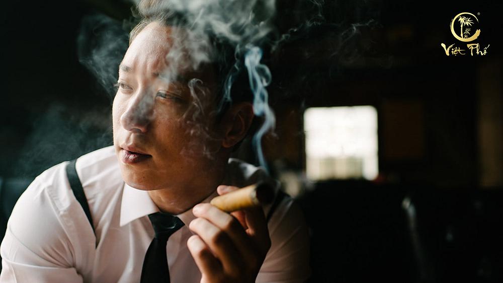 Xì gà bán ở đâu chất lượng và uy tín tại tphcm